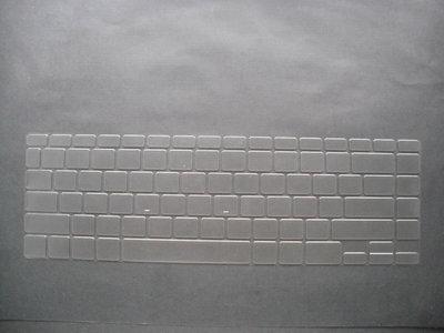 asus 華碩 ZenBook Flip S UX371EA TPU鍵盤膜