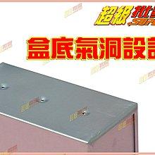 ◎超級批發◎三箭牌 TR-450G-2 8吋 不沾吐司盒 195mm 吐司模 蛋糕 烘培模 12兩/450g(批發價9折