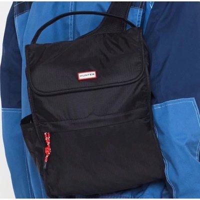英國代購 正品 hunter 正品hunter hunter後背包 hunter包包 正品hunter包包