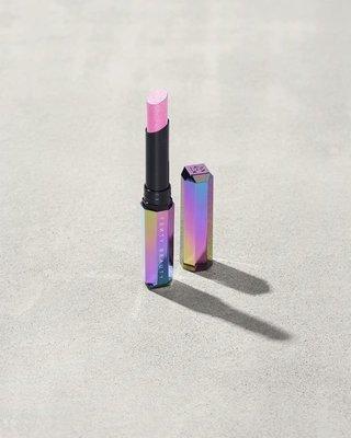 [預購/代購] FENTY BEAUTY Hyper-Glitz Lipstick($UPANOVA) 金屬 光澤 唇膏