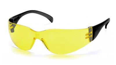 男女通用騎車防風沙護目鏡 防護眼鏡 運動眼鏡 安全眼鏡 醫療實驗休閒運動工廠生存遊戲,黃色片, 抗紫外線UV380