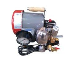 【川大泵浦】安心牌 NM-24 電動試壓機  NM24 單相110V 水管試壓