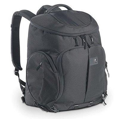 【eWhat億華】Kata D-Light Owl-272 DL O-272 Camera Backpack 後背包 現貨 出清 80D 6D 5D4 【4】