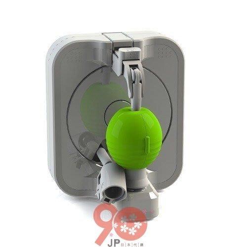 【90JP日本代購】SMART水果削皮機CP61WJ(家庭用)