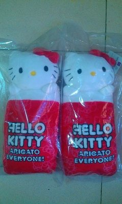 7-11 hello kitty 優雅...