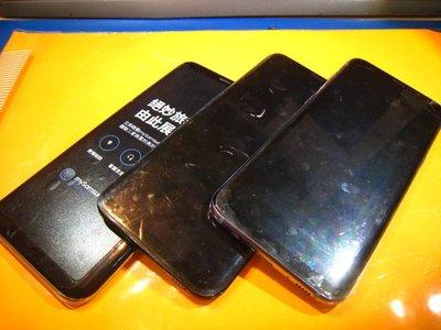 <旦通科技>三星 NOTE 8 NOTE 9 S8+ S9+ 原廠全新 觸控液晶含框總成/現場30分鐘更換價$5300元