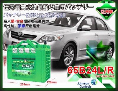 ☆鋐瑞電池☆DIY自取交換價 汽車電瓶...