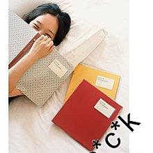 韓國正品Livre de Photographie 即影即有專用相薄,mini 7s mini 25 mini 50s mini 8 mini 90相紙適用