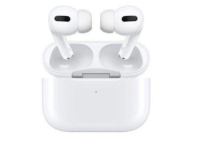 台灣蘋果公司貨 Apple AirPods Pro 現貨 可面交 另有第二代 全新AirPods 有線版也要賣