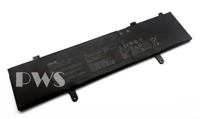 【全新華碩 ASUS B31N1632 原廠電池】X405 X405U X405UA X405UQ X405UR