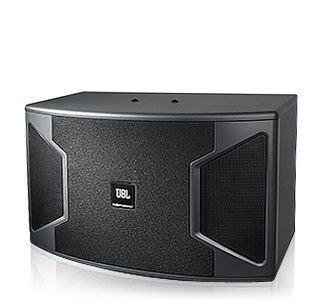 【昌明視聽】JBL KS-312 專業級高功率喇叭 二音路三單體雙高音 吊掛式 12吋低音喇叭