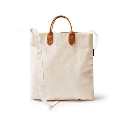 點子包【icleaXbag】帆布購物袋...