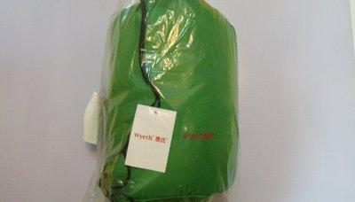 惠氏兒童鱷魚睡袋