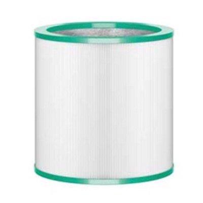 現貨 原廠盒裝 Dyson  TP03/TP02/TP01/TP00/AM11 第二代 最新款濾網