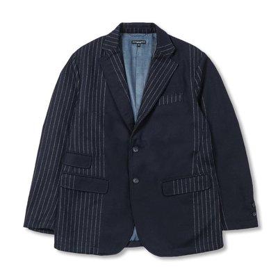 20AW Engineered Garments Lawrence Jacket 全新正品公司貨 現貨 可刷卡分期 下標前請詢問