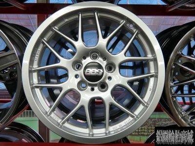 正德國BBS RX 17吋 5孔120 5孔112 5孔114.3 4孔100 BMW BENZ AUDI VW 日系車