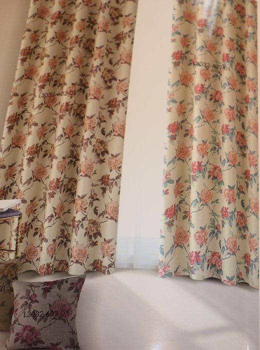 【巧巧窗簾】精品訂製窗簾、摩登時尚、精品訂製抱枕、羅馬簾、防防火捲簾、直立百葉、浪漫花沙、各式歐式造型、門簾、桌巾、傢飾