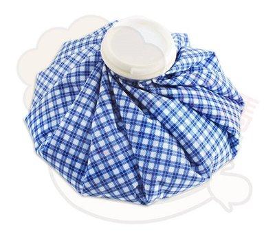 ☆╮花媽╭☆多功能冰溫袋9吋(M)冰袋熱水袋 冰枕 冰敷袋 暖暖包 熱敷袋79021台灣製