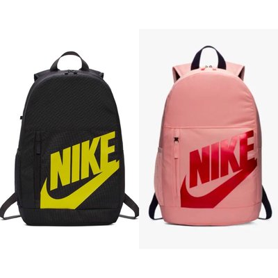 現貨 iShoes正品 Nike Backpack 後背包 附筆袋 運動包 BA6030-080 BA6030-697