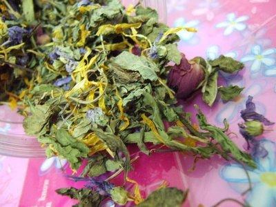 喜朵專業飲品批發~複方天然花草茶系列~降壓元氣茶 ~為您的生活增加更多元氣