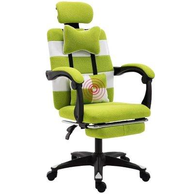 電腦椅家用辦公椅職員椅現代簡約網布椅子升降轉椅學生座椅電競椅#電腦椅 #辦公椅 #電競椅 #寫字樓椅子#家用椅子