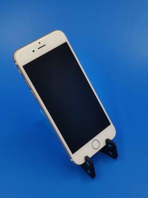 *二手商店*Apple iphone 6 Iphone6 64G(4G 800萬畫素 A8 4.7吋)