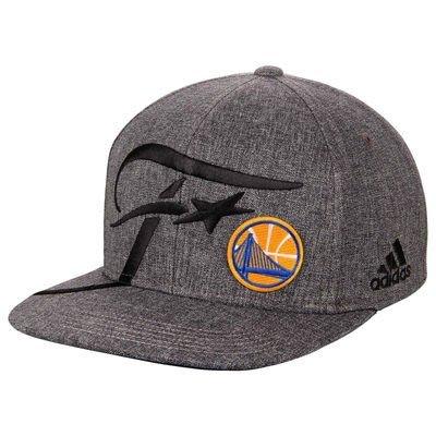 2016 Western Conference Golden State Warriors Hats 勇士西區冠軍帽
