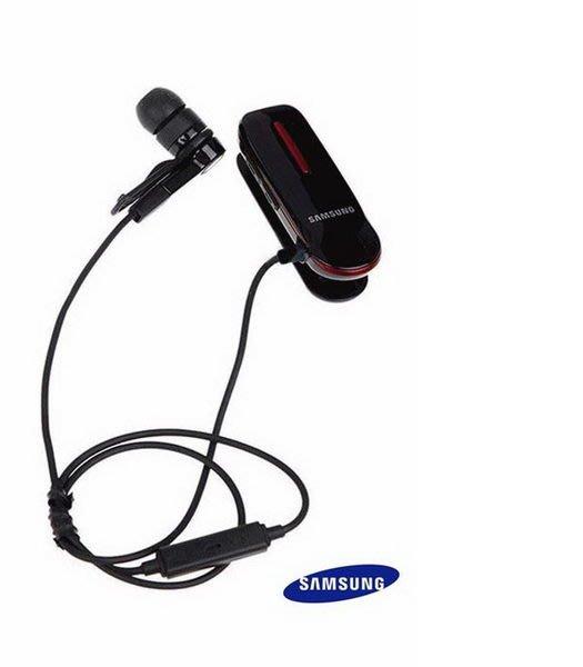 非仿品,三星SAMSUNG HM1500雙藍牙耳機,來電振動 免持聽筒 降噪 雙待機,簡易包裝,近全新