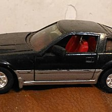 Tomy Tomica Dandy Nissan Fairlady Z 300ZX 1:43 Die cast Made in Japan 玩具車