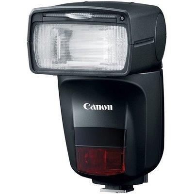 *華大 高屏*【平輸最優惠】CANON Speedlite 470EX-AI 閃光燈 專業閃光燈 智慧燈頭