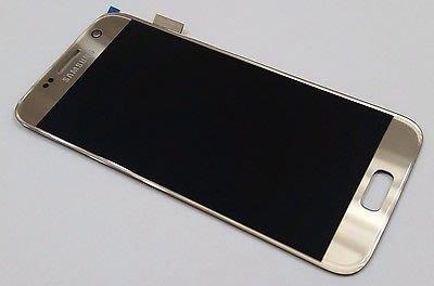 Samsung Galaxy S7 螢幕玻璃破裂 維修價2000元  全台最低價