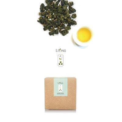 [自然 茶葉] M2 極品 花香 金萱茶 1斤 立品茶園 附無農藥檢驗報告 鮮奶香氣 桂花香氣