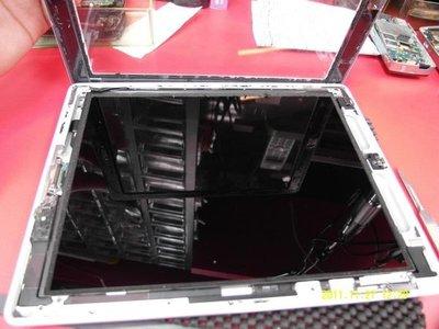 手機急診室 APPLE ipad2 ipad 2 new Ipad 面板  液晶 觸碰板 電池更換 破裂 摔 快速維修 2小時交件