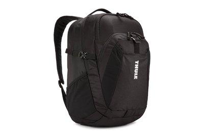 Thule Narrator Backpack 後背包 肩背包 商務包 休閒背包 筆電包 電腦包