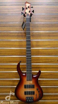 【羅可音樂工作室】Marcus Miller Sire Bass 台灣代理 M7 ALDER4 四弦貝斯 BRS