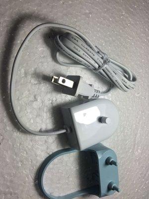 飛利浦電動牙刷感應充電器HX6100 HX6950 HX6730 HX8141 HX9172