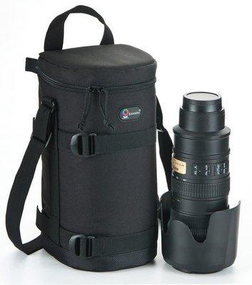 呈現攝影-SAMARK 鏡頭筒09 硬...