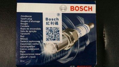 6顆下標區 Bosch BENZ 專用 M271 CGI 缸內直噴 M272 M273 火星塞 公司貨W221 W204 W211 W207 W204 W212