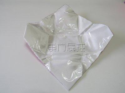 東方辰珠鑑定儀器專賣~手鐲紅紙包裝袋 手鐲包裝紙 玉鐲 手鐲包裝 (縫) 一個12元