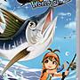 Switch遊戲NS 釣魚明星 世界巡迴賽 Fishing...