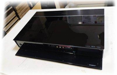 【收納家H】日本先鋒 電漿電視 pioneer KURO KRP 500A~ 600A 機上盒/接收器/控制盒