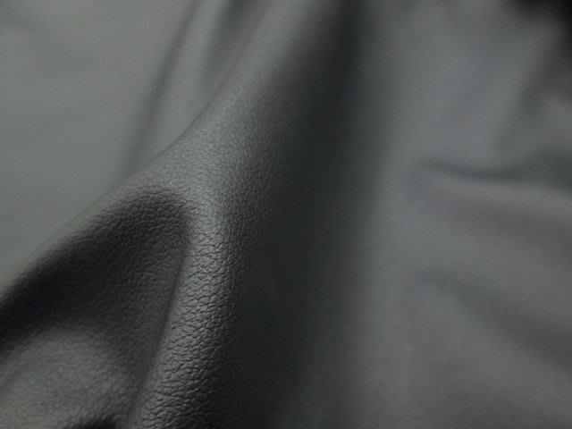 七三式精品公社之黑色PU皮革(抱枕.裝飾.裝潢.居家擺設.擺攤)