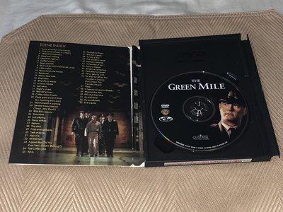 【李歐的二手洋片】片況幾乎全新銷售版 伊旺麥奎格 史嘉莉喬韓森  絕地再生 DVD 有特別收錄  下標就賣