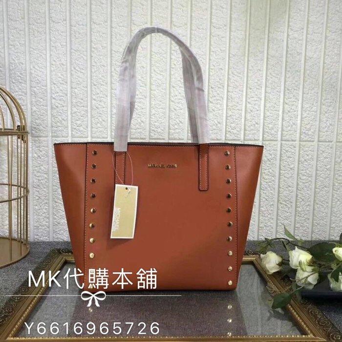 Michael kors MK 女式  休閒包  購物袋