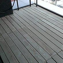 南方松設計施工 修繕保養、庭園造景 、 陽台設計、屋頂隔熱、除蟲、環境綠美化