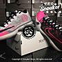 尾款賣場 Nike Kobe X 10 ELITE Low Mambacurial 747212-010陰陽黑粉紅鷹刺客