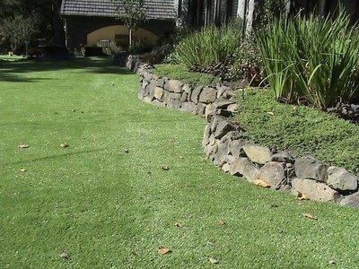 *二十三年老字號人工草專業*超漂亮的4CMPE高雅人工草皮,跟韓國草很像,內還有枯草~~只要1元!!