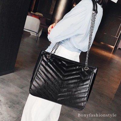 韓版時尚百搭大容量托特包