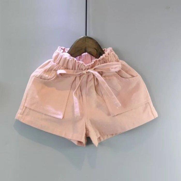 ✿荳荳小舖✿ 現貨不用等⚽ 夏季必備 個性短褲 小清新時尚