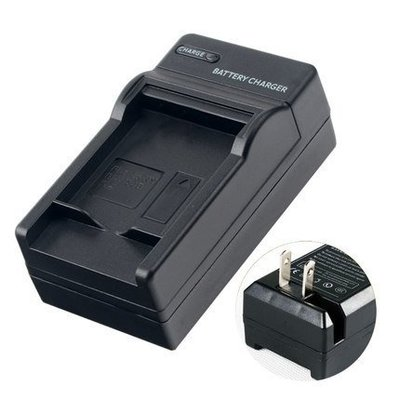 索尼 NP-FM500H電池充電器SLT-A99 A77 A65 A57 A900 A580 A700座充